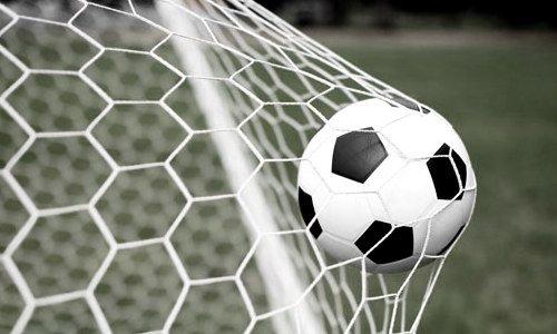 Malmoe FF have won their last 4 away games in Allsvenskan.