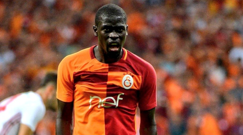 Stoke City Trying To Rush Through Deal For Galatasaray Star