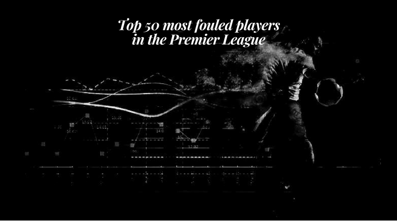 124top-50-most-fouled-players-in-the-premier-league-800-445