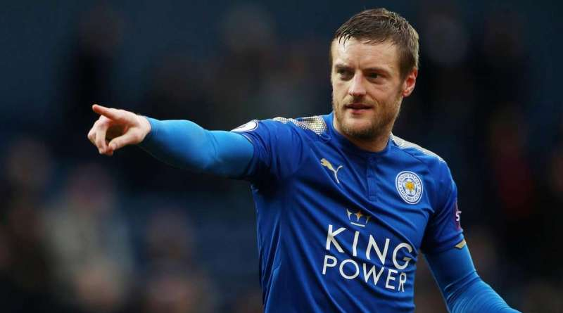 Leicester City Players Salaries