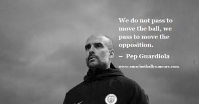 Football Quotes 34 Pep Guardiola