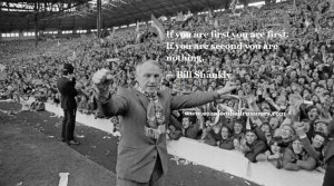 Football Quotes 38 Bill Shankly