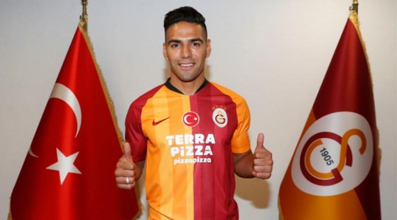 Galatasaray SK Players Salaries