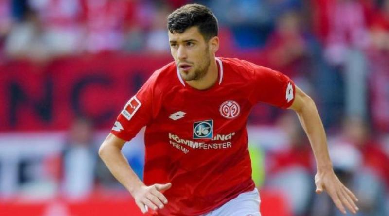 1.FSV Mainz 05 Players Salaries