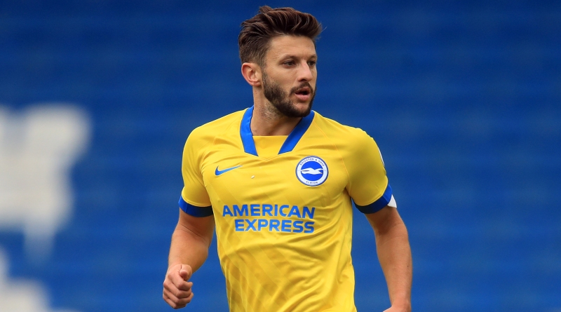 Brighton & Hove Albion Players Salaries