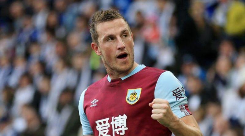 Burnley Players Salaries