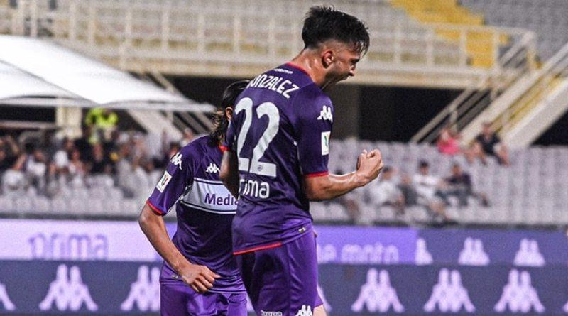 ACF Fiorentina Players Salaries