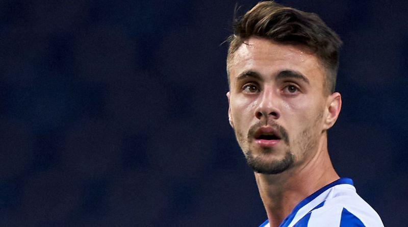 Fabio Vieira