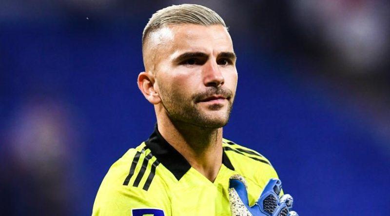 Olympique Lyonnais Players Salaries
