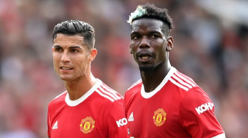 Manchester United Focus on 'Priority' Contract Negotiations