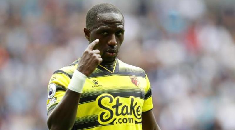 Watford Players Salaries