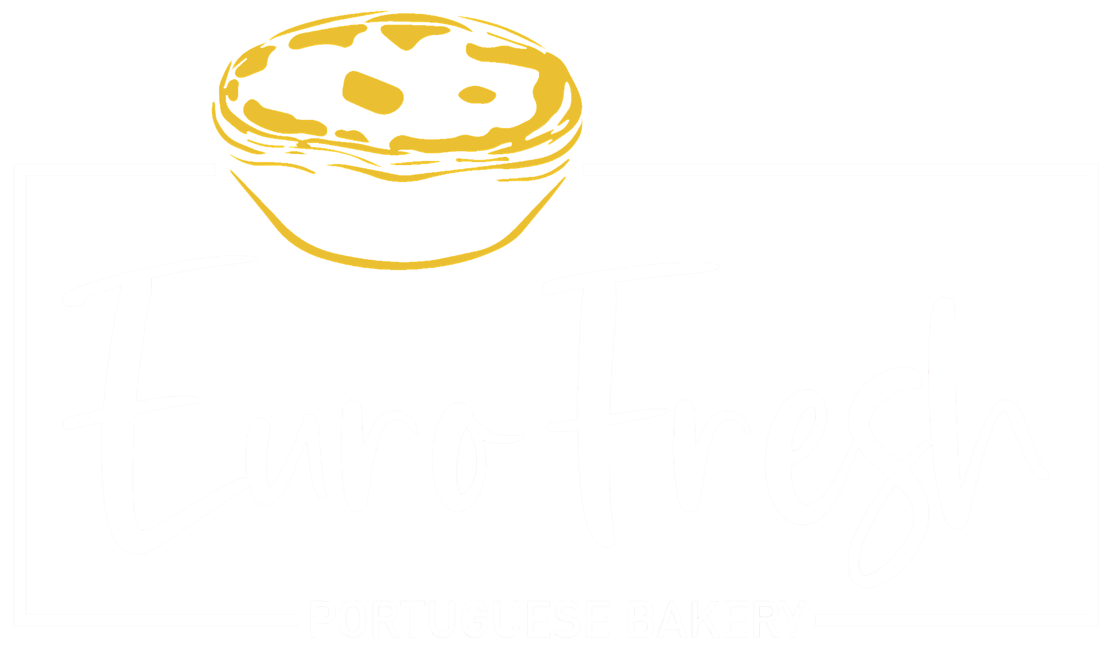 Euro Fresh Bakery