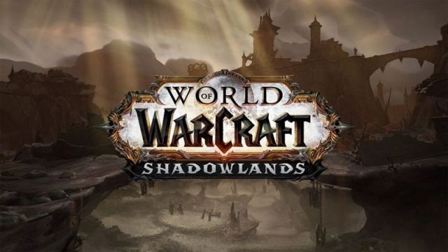 World-of-Warcraft-Shadowlands-PC-PS5