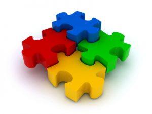 puzzle-300x225