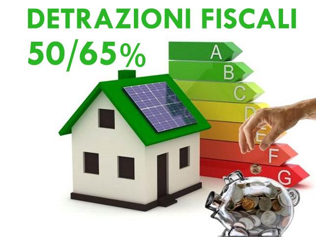 Detrazione Fiscale per ristrutturazioni edilizie  Ristrutturazione Ristrutturazioni casa