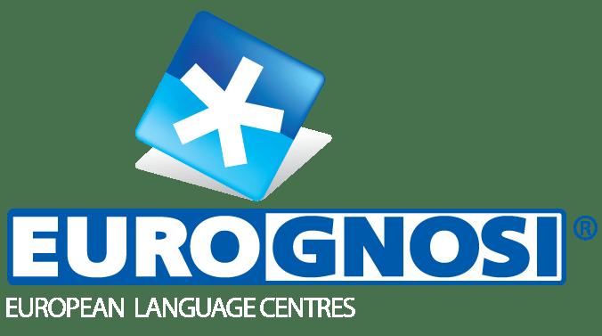 Eurognosi