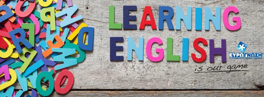 Invata Engleza Cu Eurognosi
