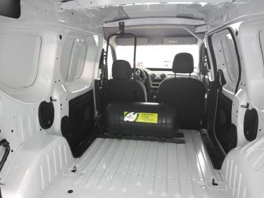 Renault Kangoo - Cilindro 02
