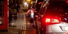 سائق خاص في لندن | سواق عربي في لندن