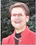 Dr._Ingrid_Klingmann