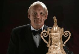 ruff-trophy