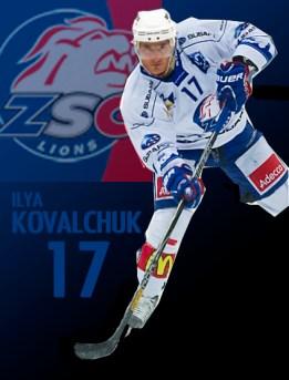 zurich-kovalchuk