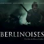 berlinoises still