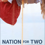 nationfortwo