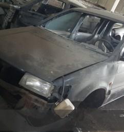 car mitsubishi space runner 1 8l petrol parts [ 1333 x 750 Pixel ]