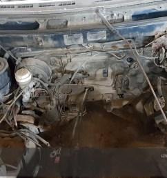 mitsubishi space runner fuse box wiring library car mitsubishi space runner 1 8l petrol parts [ 1333 x 750 Pixel ]