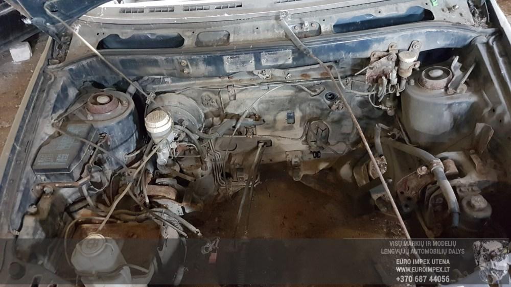medium resolution of mitsubishi space runner fuse box wiring library car mitsubishi space runner 1 8l petrol parts