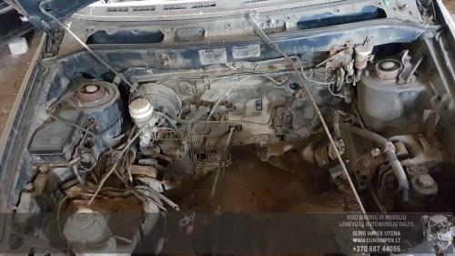 small resolution of mitsubishi space runner fuse box wiring library car mitsubishi space runner 1 8l petrol parts