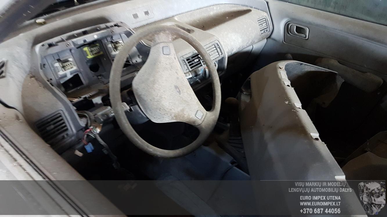 hight resolution of car mitsubishi space runner 1 8l petrol parts