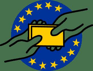 Euro Income