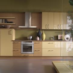 European Kitchens Kitchen Sink And Faucet Sets 14 Euro Intelligent