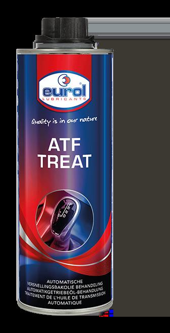 Eurol ATF Treat Арт. E802314-500ML