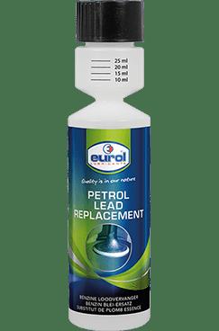 Eurol Petrol Lead Replacement Арт. E802514-250ML