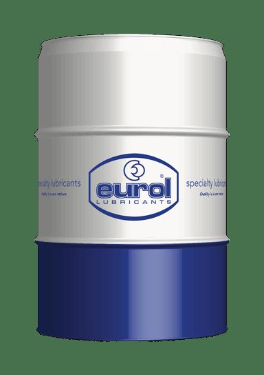 Eurol Grease CS-2-501 Арт. S005120-50kg