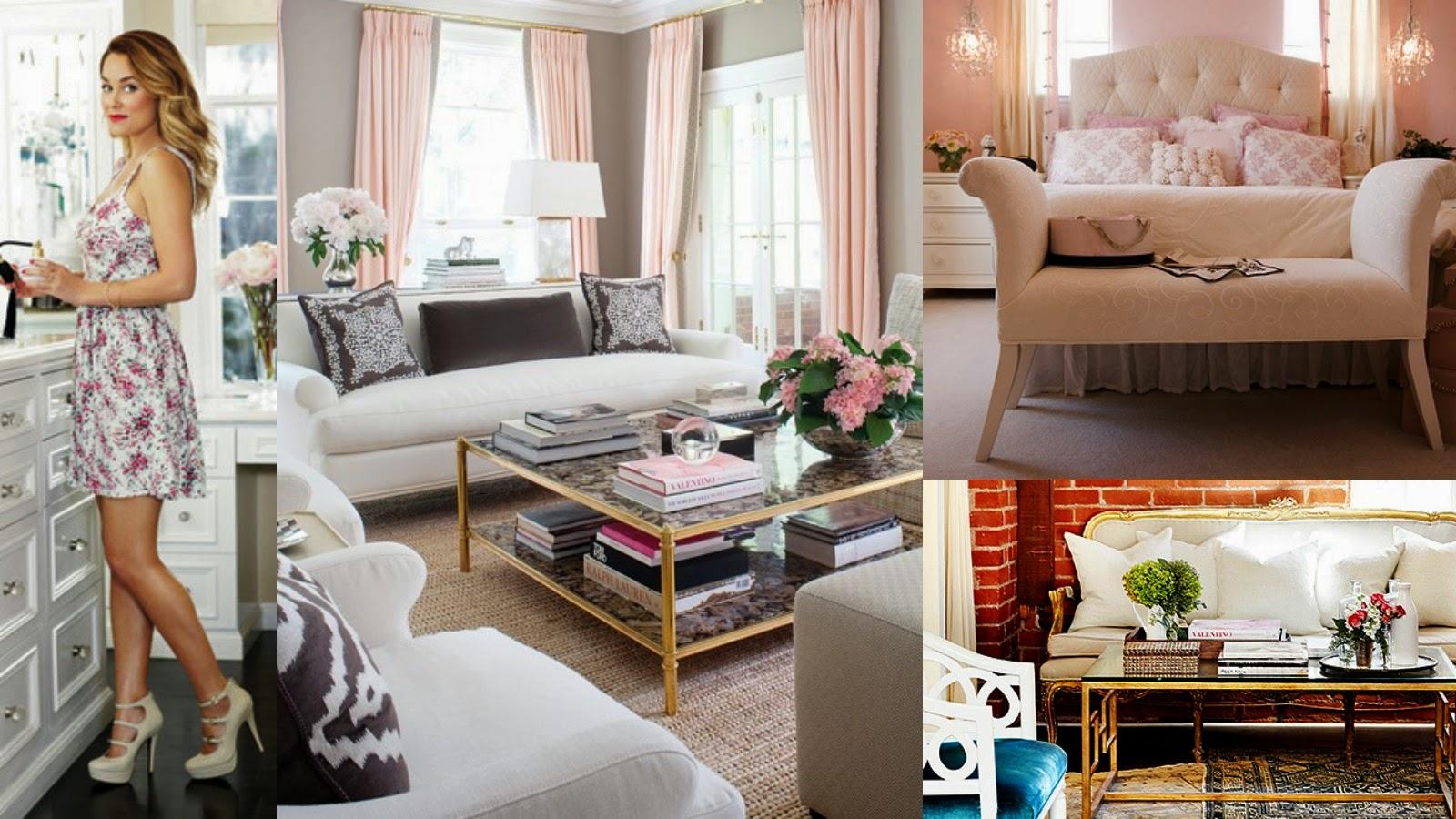 Lauren Conrad Home Decor Home Decor