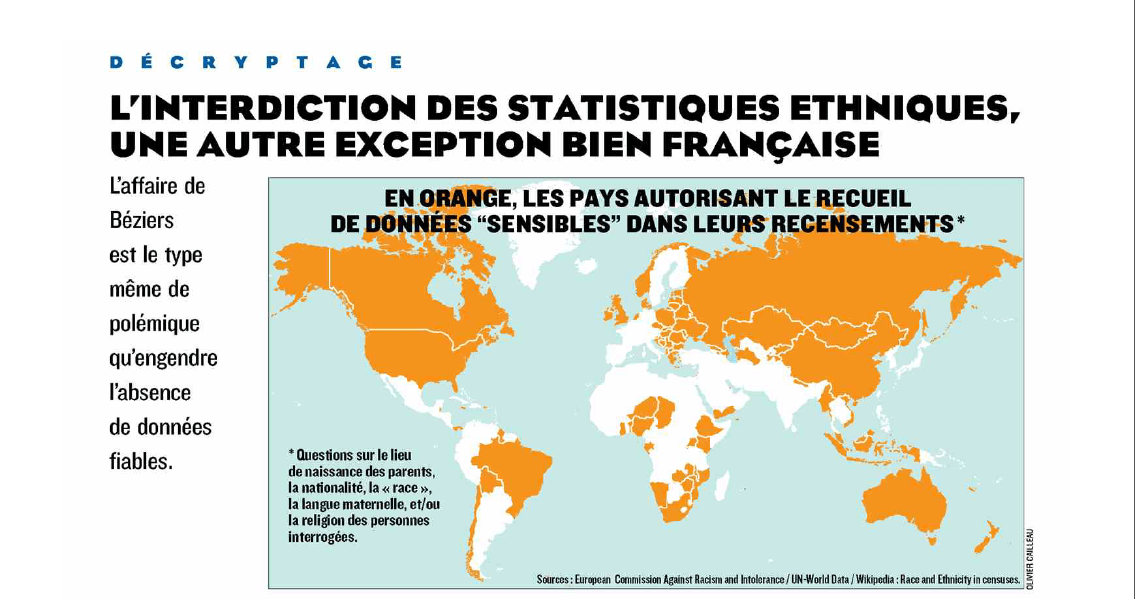 https://i0.wp.com/eurolibertes.com/euro/wp-content/uploads/2017/11/statistiques-ethniques.png