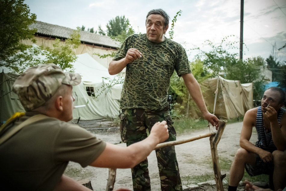 d69758b-discussions-in-aidar.jpg.pagespeed.ce.2nbYGal72N