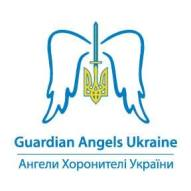 Verified ways to help Ukraine |Euromaidan Press |