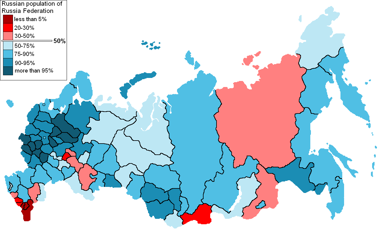 Moscow Using Refugees From Ukraine To Shift Ethnic Balance In Non Russian Republics Bashkir