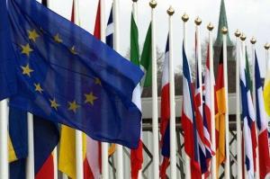 eu-flags-3-short
