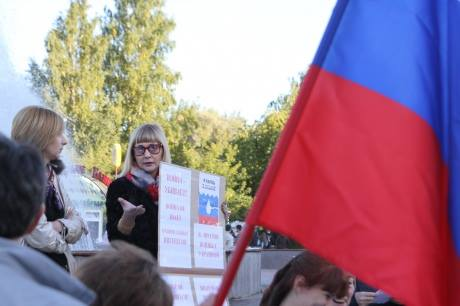 Photo via @sloviansk @liveuamap