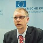 Anton Schechowzow