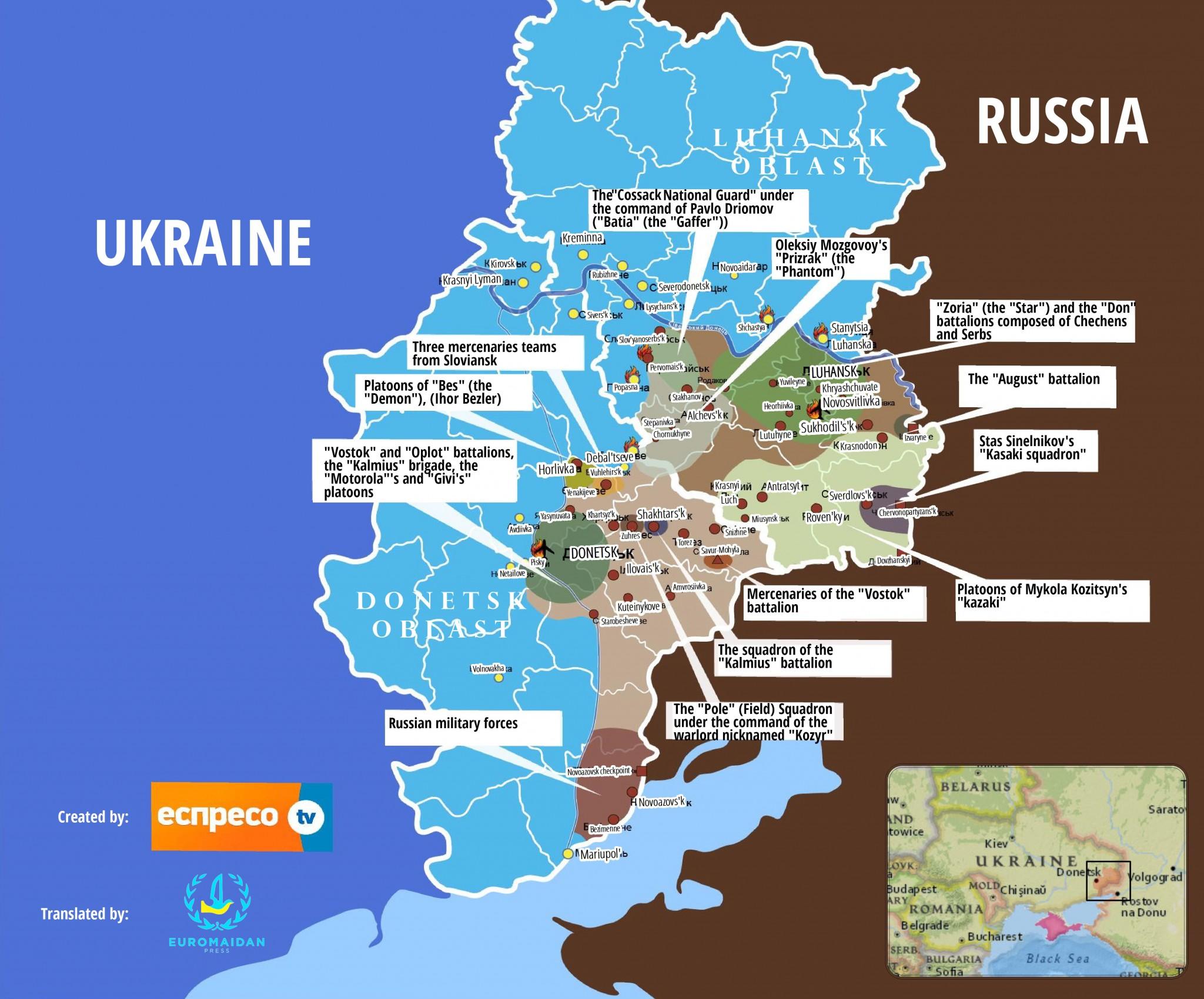 https://i0.wp.com/euromaidanpress.com/wp-content/uploads/2014/10/espresodonbas3_3.jpg?fit=2048%2C1700