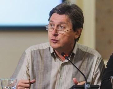 Wladmir Fesenko
