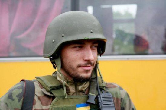 hromadske-hurniak-1VH helmet headshot