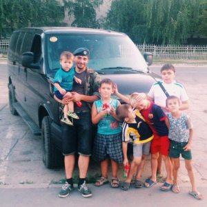hromadske-hurniak-4 VH car